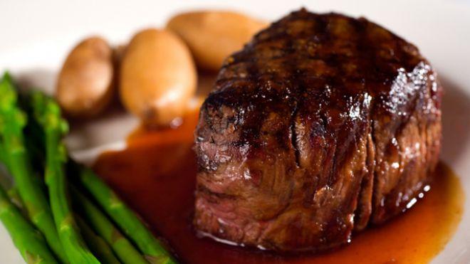 paleo-640_Steak